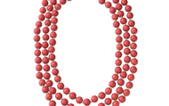 La Coco Rope necklace