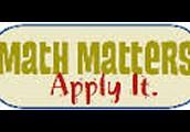 Kelli Mallory, Ed.D. - K-12 Mathematics Curriculum