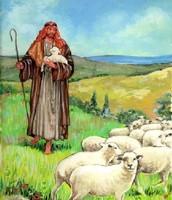 משה רבינו