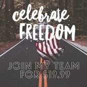 Join Plexus for Only $19.99