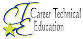 CTE OFFERS TWO PARENT MEETINGS ON TUESDAY, MAY 10TH