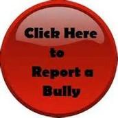 #4 Report It