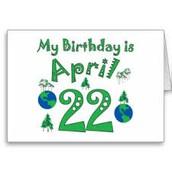 Cuándo es tu cumpleaños?