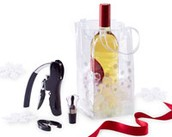 Wine Lovers Gift