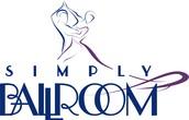 We are Simply Ballroom