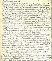 Sample of Mayflower Compact