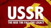 The Rise of Soviet Communism