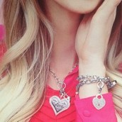 Jessica Maselbas, Independent Designer with Origami Owl Jewelry