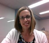Stacy Kreitzer