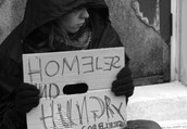 What is Youth Homelessness?