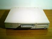 Macintosh Centris - 1993