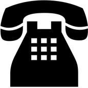Por cualquier consulta comuniquese con nosotros.