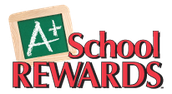 Free Financial Support for our School with the Martins A plus Rewards Program!