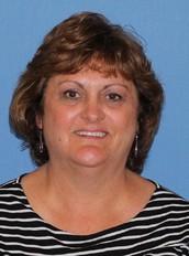 Mrs. Gerke