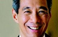 Prim Minister of Singapore