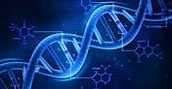 What is Genetic Technology?