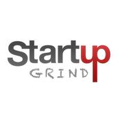 StartUp Grind SG