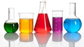 Next Generation Science Standards Series