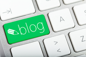 Using Blogger in the Classroom