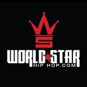 Worldstar Hiphop