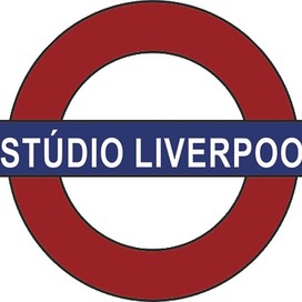 Estudio liverpool profile pic
