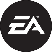 Game Design Workshop With EA, the Makers of EA Sports