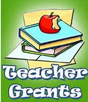Teacher Development Grants