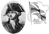 3 Important facts about John Burgoyne