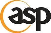 The Asp Logo