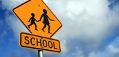 Right to schooling or education