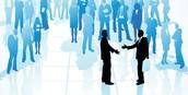 Un'occasione unica per espandere la tua rete d'affari!