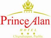 HOTEL ALAN PRINCE