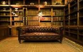 Әлем классикасы,түрлі жанрдағы,стильдегі кітаптар!!!
