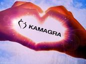 Verlegenheit Ihre Impotenz mit Kamagra