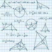 MHS Mathematics