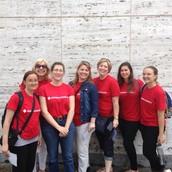 BCN Team in Lugano