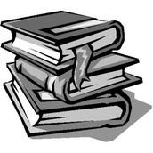 Asesorías, preparación de exámenes, trabajos y talleres...