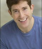 Seth Harris Gordon