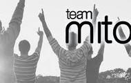 Team Mito!!