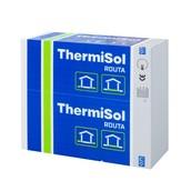 Thermisol