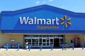 Ven a un Walmart cerca de usted