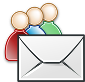 June 2: Create Contact Groups in Gmail