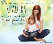 Discover or find new Usborne Books and More children's books