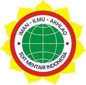 logo MY SCHOOL