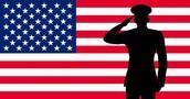 El Día de Los Veteranos