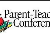 Student Holiday and Parent Conference Day is October 7th