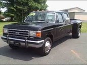 My Favorite vehicle