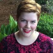 Kelsey Rector