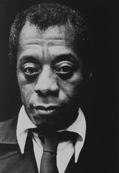 Facts About James Baldwin