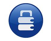 What are the best privacy settings for our family?